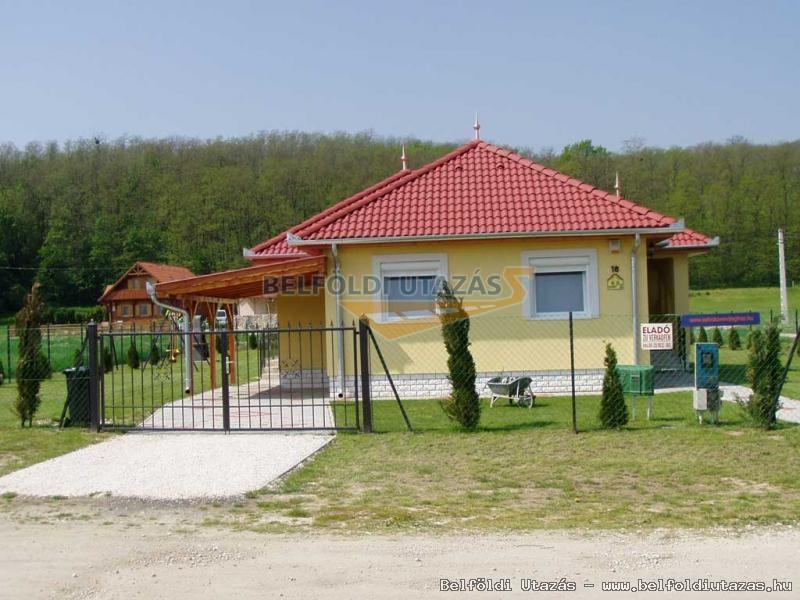 A Kehida Vendégház (3)