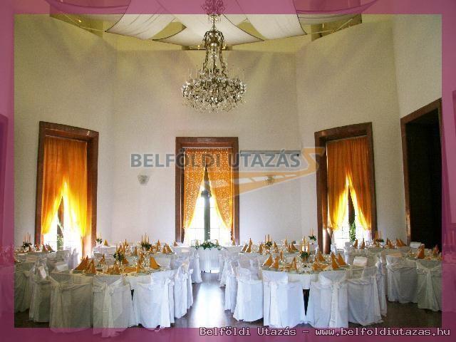 Savoyai Schlosshotel*** (7)