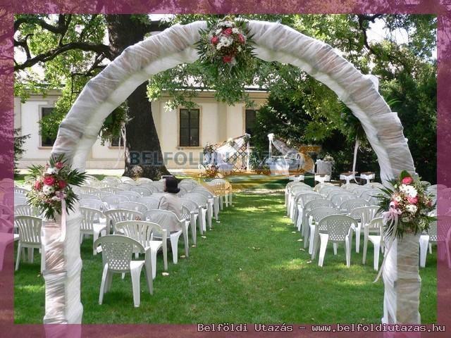 Savoyai Mansion Hotel*** (10)