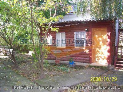 Angela Farm Naturista Camping & Bungalowpark (5)