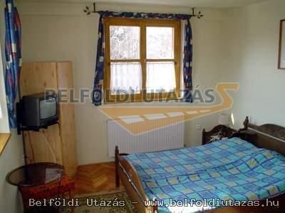Ágnes Pihenőház (14)