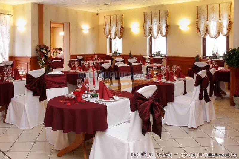 Diamant Hotel Szigetköz **** superior Conference,Spa & Family Resort (9)