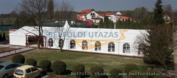 Diamant Hotel Szigetköz **** superior Conference,Spa & Family Resort (29)