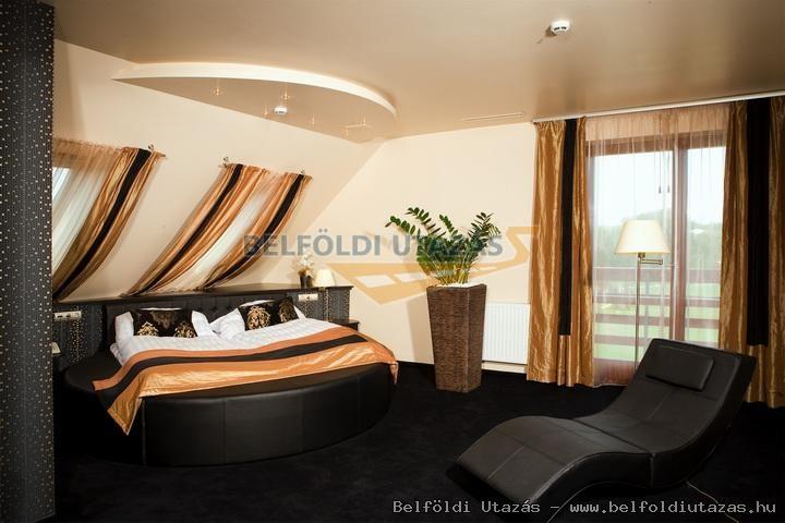 Diamant Hotel Szigetköz **** superior Conference,Spa & Family Resort (5)