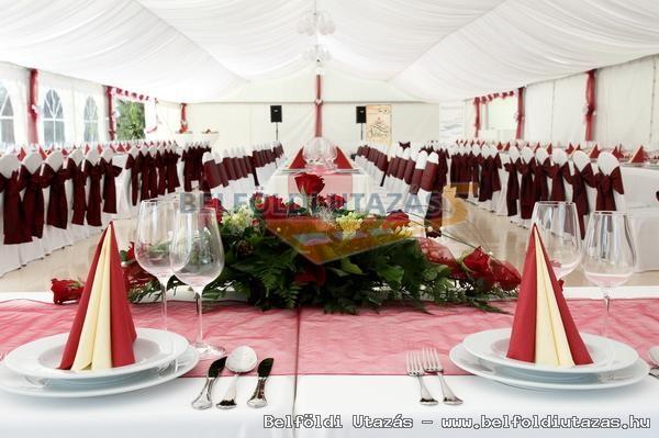 Diamant Hotel Szigetköz **** superior Conference,Spa & Family Resort (31)