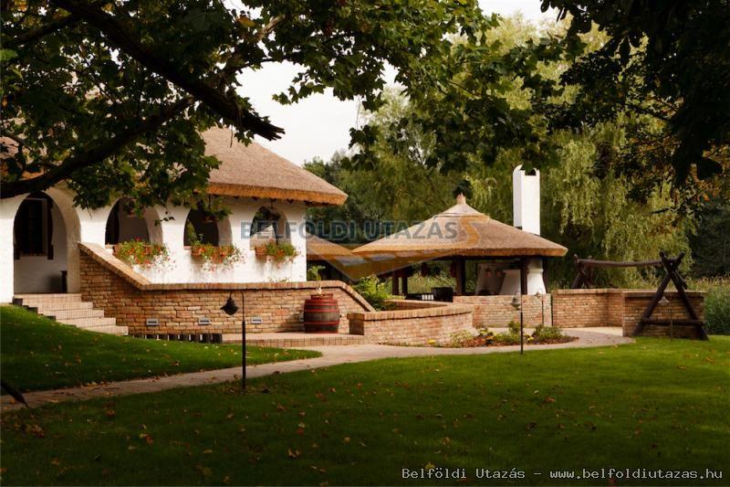 Diamant Hotel Szigetköz **** superior Conference,Spa & Family Resort (27)