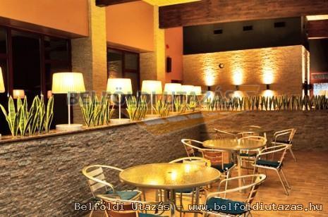 Diamant Hotel Szigetköz **** superior Conference,Spa & Family Resort (35)