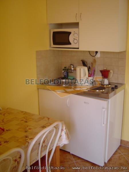 Alfa Apartman (8)