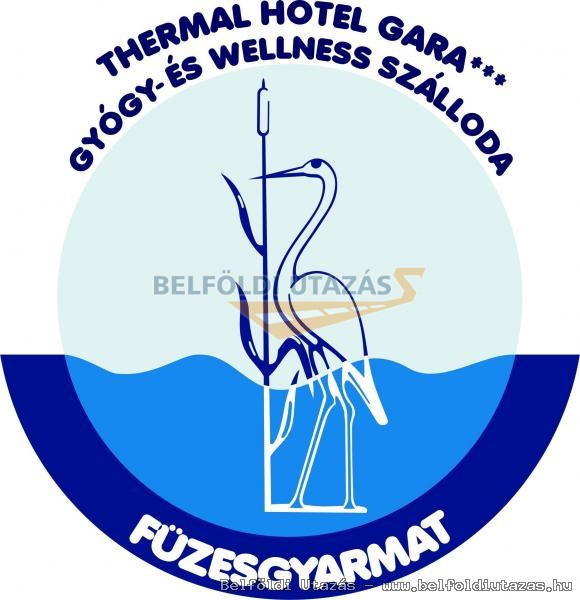 Thermal Hotel Gara *** Gyógy- és Wellness Szálloda (7)