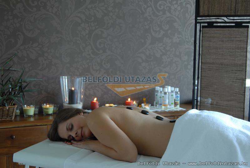 Szépia Bio & Art Hotel **** (5)