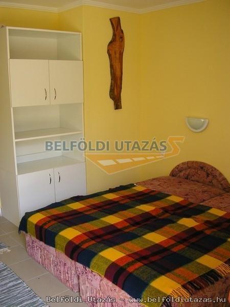 Cserke Gyöngye Apartman (4)