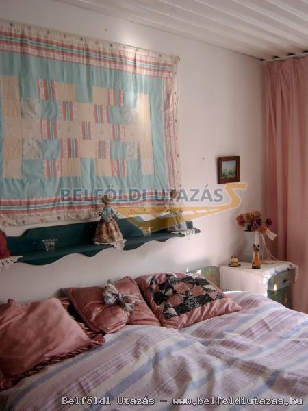 Óbánya - Roll Apartman (7)