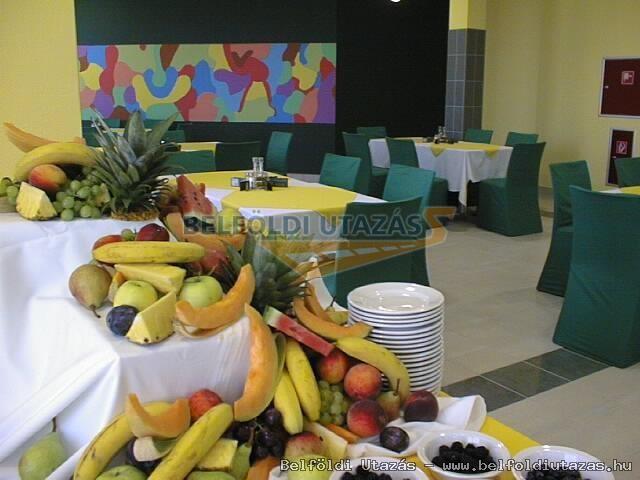 Campus Hotel (8)