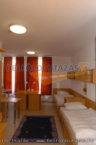 Campus Hotel (5)