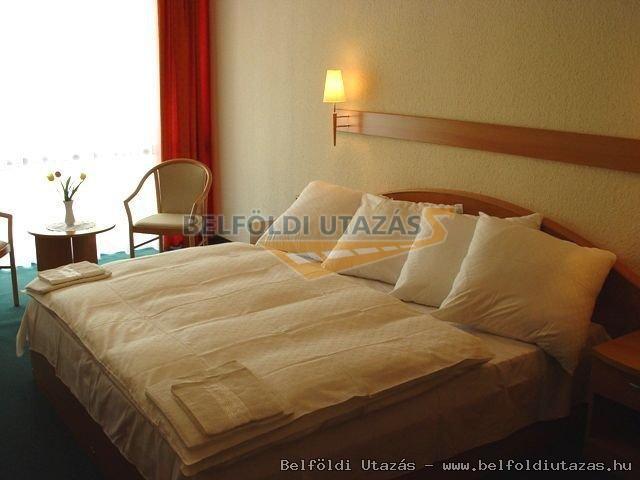 Zsóry Hotel Fit (2)