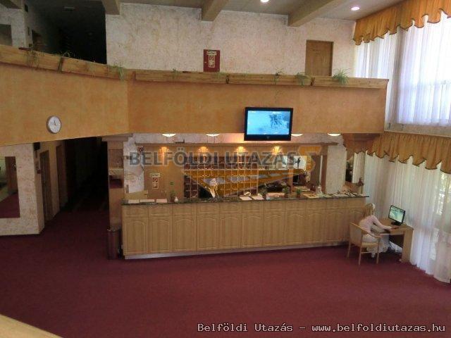 Zsóry Hotel Fit (9)