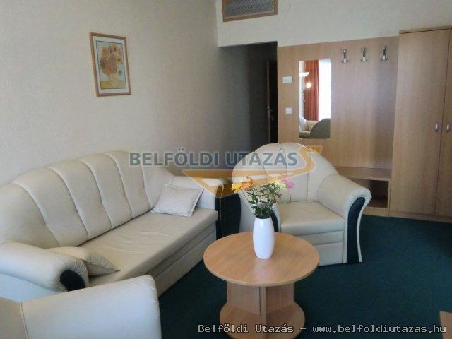 Zsóry Hotel Fit (4)