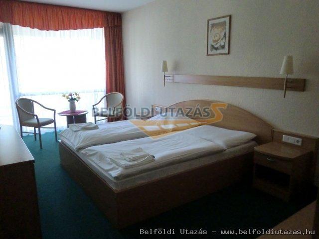 Zsóry Hotel Fit (3)