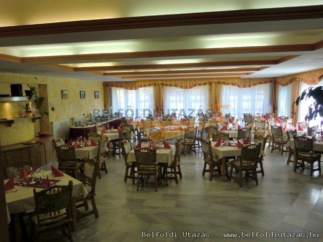 Zsóry Hotel Fit (10)