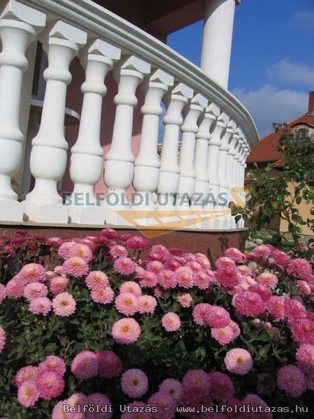Rózsa Apartmanház (9)