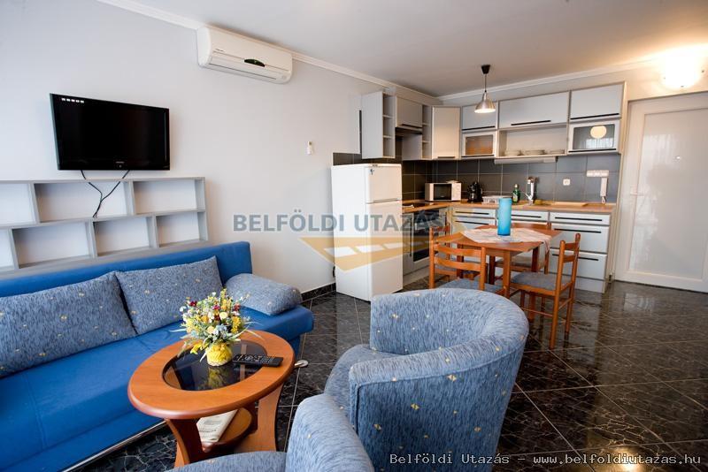 Apartmen 2