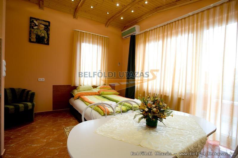 Apartmen 1