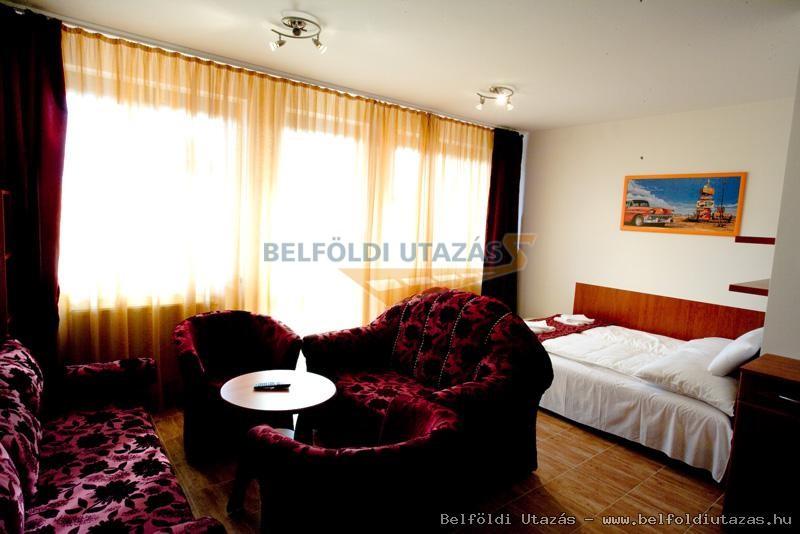 Apartmen 5