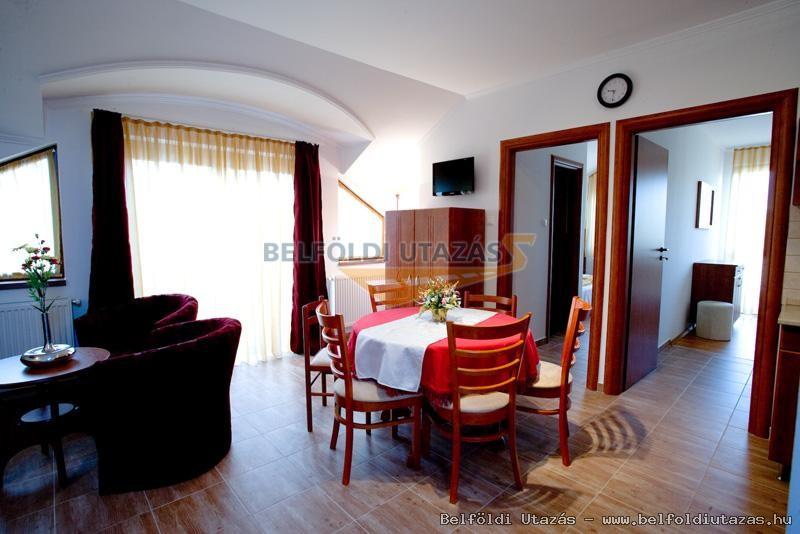 Apartmen 3