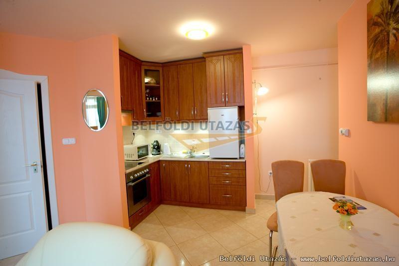 Apartmen 7