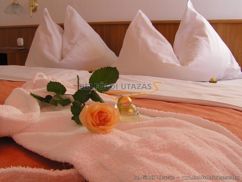 Aqua Hotel Gyula*** (3)