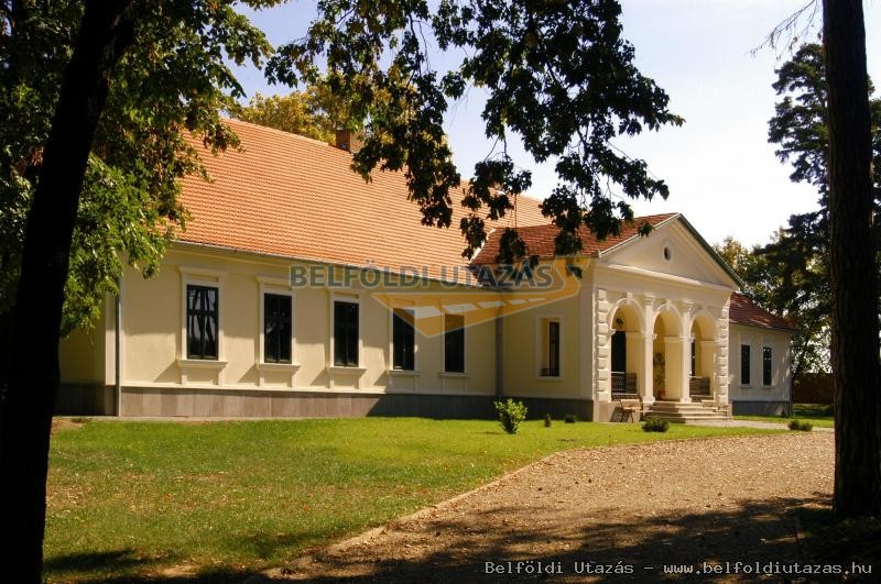 Villa Weber Konferencia & Wellness Hotel (1)