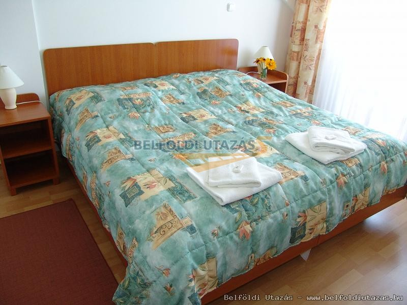Hotel Forrás Zalakaros (3)