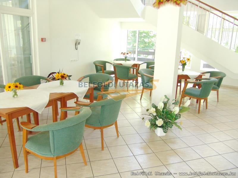 Hotel Forrás Zalakaros (10)