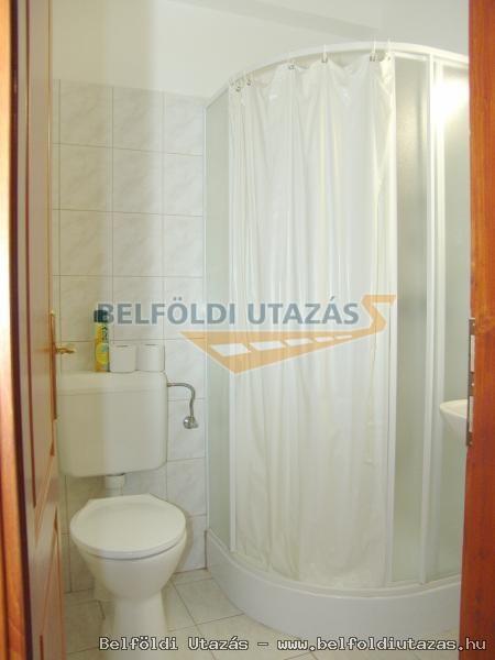 Hotel Forrás Zalakaros (6)
