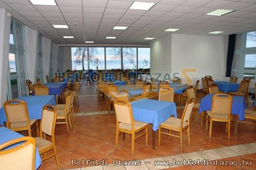 Hotel Lidó (5)