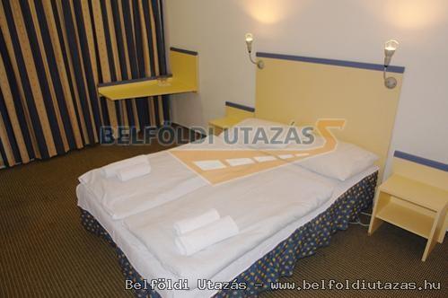 Hotel Lidó (3)