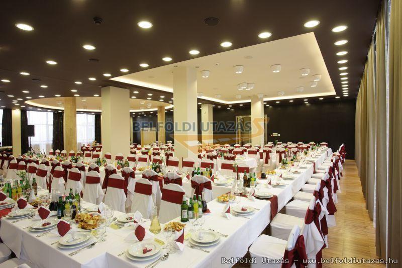 Hotel Laterum (6)