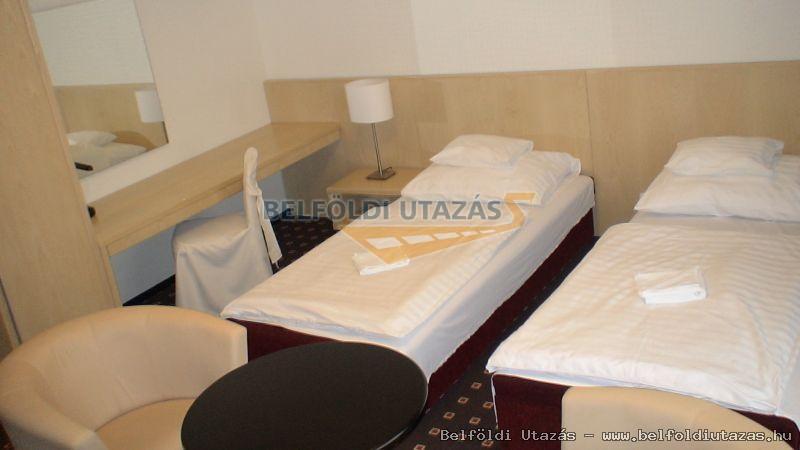 Hotel Laterum (4)