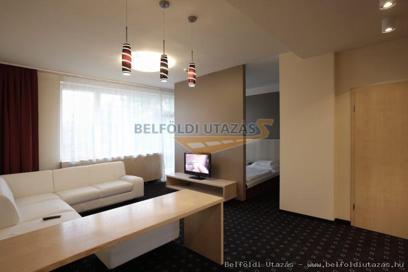 Hotel Laterum (2)