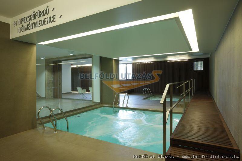 Hotel Laterum (5)