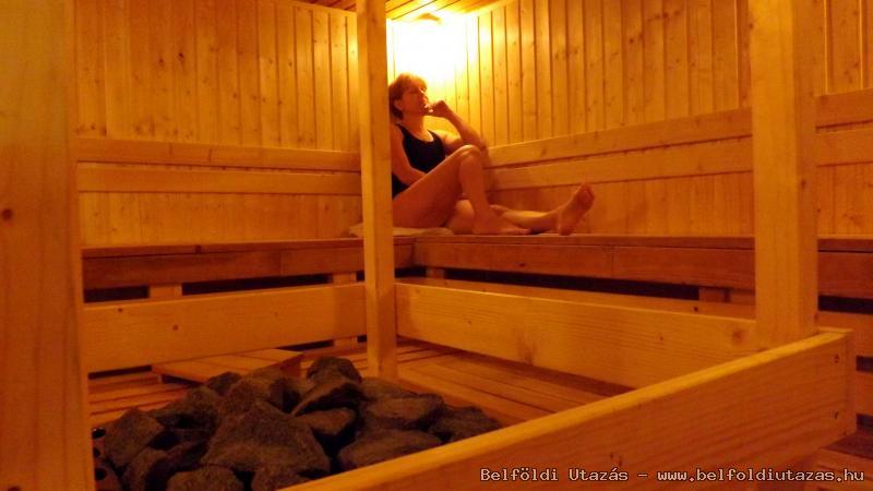 Hotel Aquamarin (19)