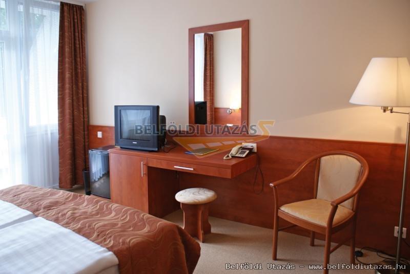 Hotel Aquamarin (6)