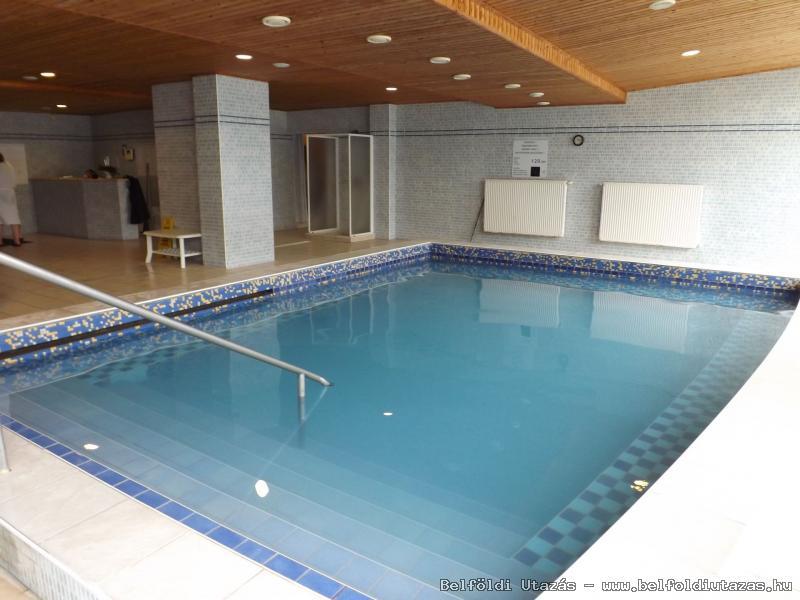 Hotel Aquamarin (9)