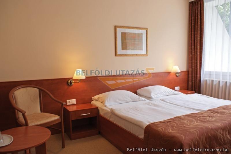 Hotel Aquamarin (3)
