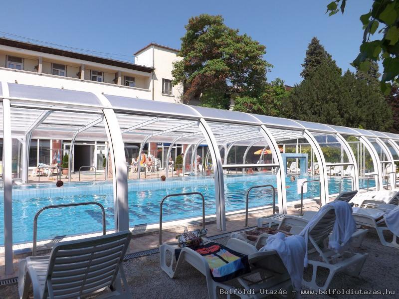 Hotel Aquamarin (14)