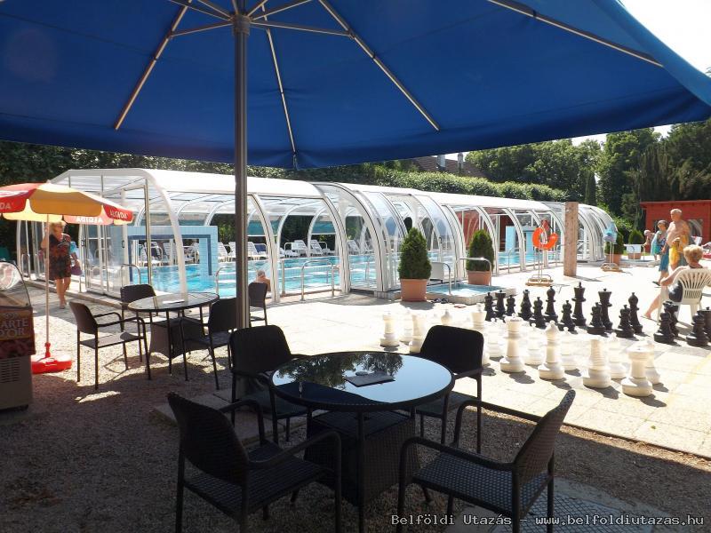 Hotel Aquamarin (12)