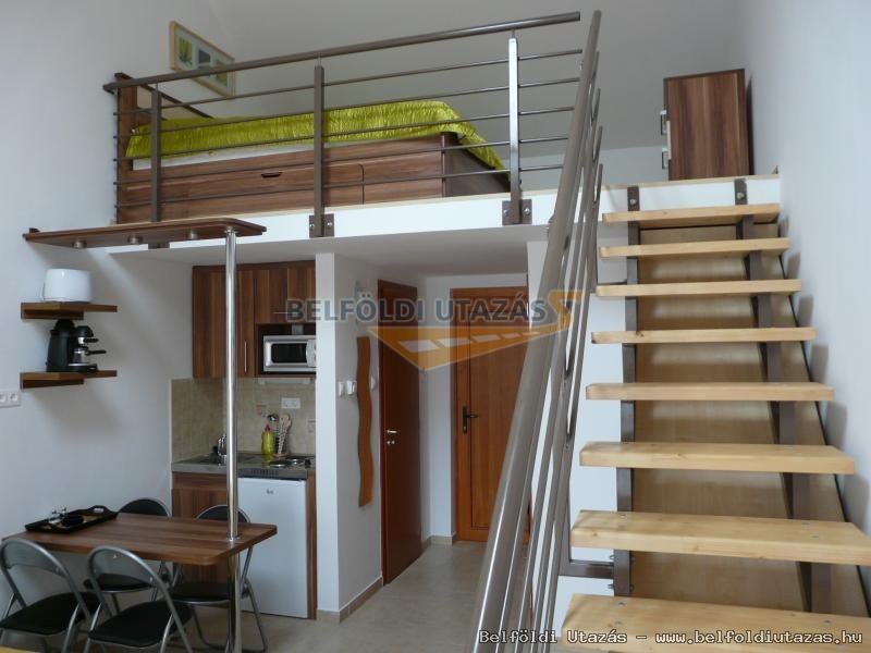 Éden Apartman (2)
