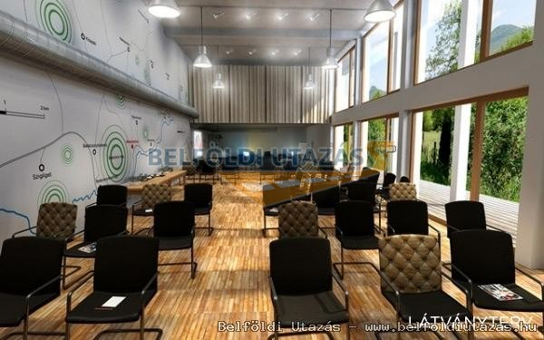 Hotel Bonvino Wine & Spa Badacsony (6)