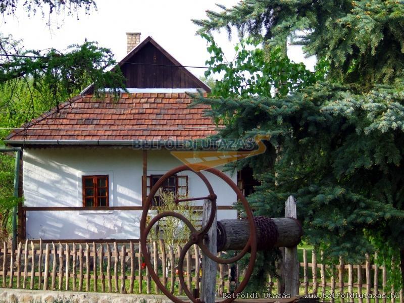 Palóc Vendégház (7)
