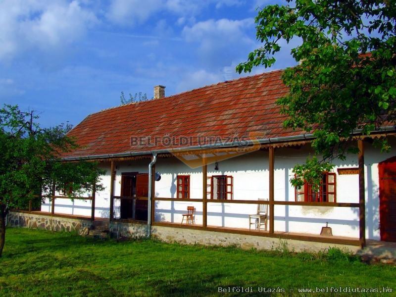 Palóc Vendégház (8)